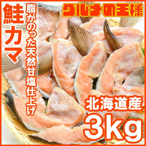 食べたいときに食べよう 日本の鮭