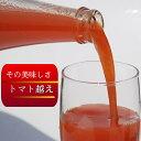 トマトジュース 食...