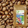 グッドインサイドコーヒー・コロンビア(500g)