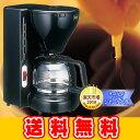 楽々コーヒーメーカーセットJCM551メリタ(Melitta)/グルメコーヒー豆専門加藤珈琲店sale