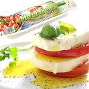塩分わずか1.1%の軽やかな味わい!【モッツァレラチーズ 1kg】業務用サイズ(冷凍)【05P03Sep16】