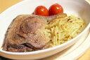 本場フランスの味が温めるだけで食べられます♪【シャラン鴨のコンフィ】(冷凍・不定貫/1kgあたり3675円)フランス産【05P03Sep16】