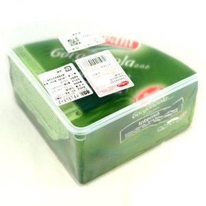 ガルバーニ ゴルゴンゾーラ エルボリナート約1.5g(冷蔵) チーズ/青カビタイプ/表示価格は1kg当たりです。1個あたりおよそ8250円ですが目方売り商品ですのでお支払い価格が変わります。