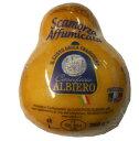 スカモルツァ アフミカータ 260g(冷蔵) チーズ/フレッシュタイプ