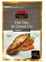 冷凍フォアドカナール エスカロップ 25-35g 1kg フランス産/ステーキ/サラド/スライス/鴨/世界三大珍味