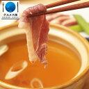 タイ産合鴨胸肉 220-240g×2パック 【冷凍品】