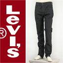 【送料無料】Levi's リーバイス 508 レギュラーテーパード 10oz.デニム ワックスプレス Levi's Red Tab Line 1 39106-0004 ジーンズ【smtb-tk】