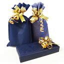 Gift-blu-2