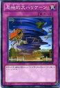 局地的大ハリケーン  ノーマルレア  EXVC-JP079 【遊戯王カード】