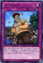 しっぺ返し レア ABYR-JP080 【罠カード】【遊戯王カード】