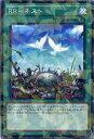 RR-ネスト ノーマルパラレル SPWR-JP026 永続魔法 【遊戯王カード】