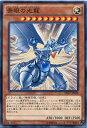 青眼の光龍(ブルーアイズ・シャイニング・ドラゴン) ノーマル DP17-JP028 光属性 レベル10【遊戯王カード】