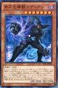多次元壊獣ラディアン ノーマル 闇属性 レベル7 EP16-JP023【遊戯王カード】