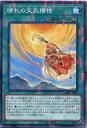 晴れの天気模様 ノーマルパラレル DBSW-JP039 永続魔法【遊戯王カード】