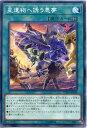 星遺物へ誘う悪夢 ノーマル FLOD-JP059 フィールド魔法【遊戯王カード】