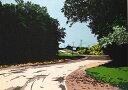 鈴木英人「SWEET WATER」1988年 リトグラフ 額付版画作品国内 送料無料