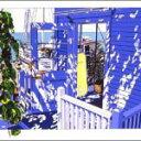鈴木英人「FISHERMAN'S TABLE II」(スペシャルエディション)1991年 リトグラフ 額付版画作品国内 送料無料