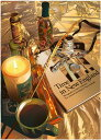 鈴木英人「静物 3」-STILL LIFE #3- 2004年 EMグラフ 額付版画作品 国内送料無料