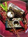 鈴木英人「ライカと静物」-STILL LIFE WITH LEICA- 2005年 EMグラフ 額付版画作品国内 送料無料