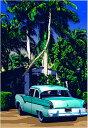 鈴木英人「南の我が家」-SWEET HOME IN THE SOUTH- 2009年 EMグラフ 額付版画作品 国内 送料無料