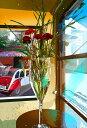 鈴木英人「アルの窓辺」 2010年 EMグラフ 額付版画作品 国内 送料無料