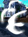 鈴木英人「下町に遊ぶ」-WHITE FLIGHT- 2012年 EMグラフ 額付版画作品国内 送料無料