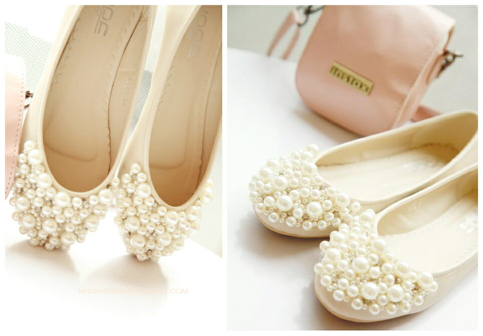 Gracefulsmile rakuten global market price destruction for Ballet shoes decoration
