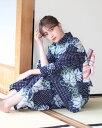 【送料無料】有松絞り浴衣 ...