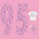 【メール便 送料無料】5.6oz プリントTシャツ 半袖|きっと、必ずサクラサク!95さくら|XS~Lサイズ、メンズ・レディース、お揃い・ペア..