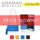 公式 グラマス GRAMAS FEMME iPhone6s ...