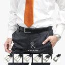 日本製 本革 ベルト メンズ ブラック 黒 牛革 豚革 通勤 通学 バックル 30mm幅
