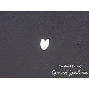 【片耳】【Grand Galleria グランドガレリア】 桜 花