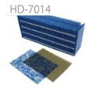 ダイニチ加湿器 HD-7014フィルターセット