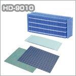 【】ダイニチ加湿器 HD-9010用フィルターセット