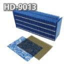 ダイニチ加湿器 HD-9013フィルターセット