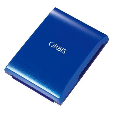 【ORBIS】 オルビス クリアパウダーファンデーション 別売りケース [クリアパウダーファンデーションケース] ※リフィルをセットしてお使い下さい。