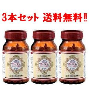 グルコサミン コンドロイチン サプリメント