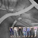 ヨガウェア ヨガパンツ ヨガ レギンス 水中ヨガ 水陸両用 柄レギンス 七分丈 ヨガスパッツ フィットネスウェア スポーツウェア 美脚レギンス 着圧レギンス 速乾 伸縮性 ストレッチ かわいい おしゃれ レディース