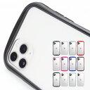 iPhone12 mini ケース iPhone12 Pro Max ケース iPhone11 Pro Max ケース iPhone8 ケース iphone se2 ケース iPhone XR iphoneSE 第2世代 おしゃれ かっこいい スマホケース カバー シンプル かわいい クリア 透明 ポリカーボネート 耐衝撃