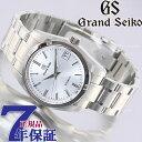 グランドセイコー メカニカル セイコー 腕時計 メンズ 自動巻き GRAND SEIKO 時計 SBGR251【正規品】【60回無金利】