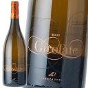 白ワイン AOCボルドー