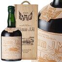 ラム酒 JM オルタージュ 1993 45.8% 木箱入り 700ml