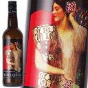 シェリー酒 ボデガス テレサ リベロ サンルケーニャ マンサニージャ 15% 750 ml スペイン