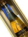 ショッピングシャンパン 2011年 アンリ ジロー シャンパーニュ ブラン ド ブラン 750ml 木箱入り フランス シャンパン