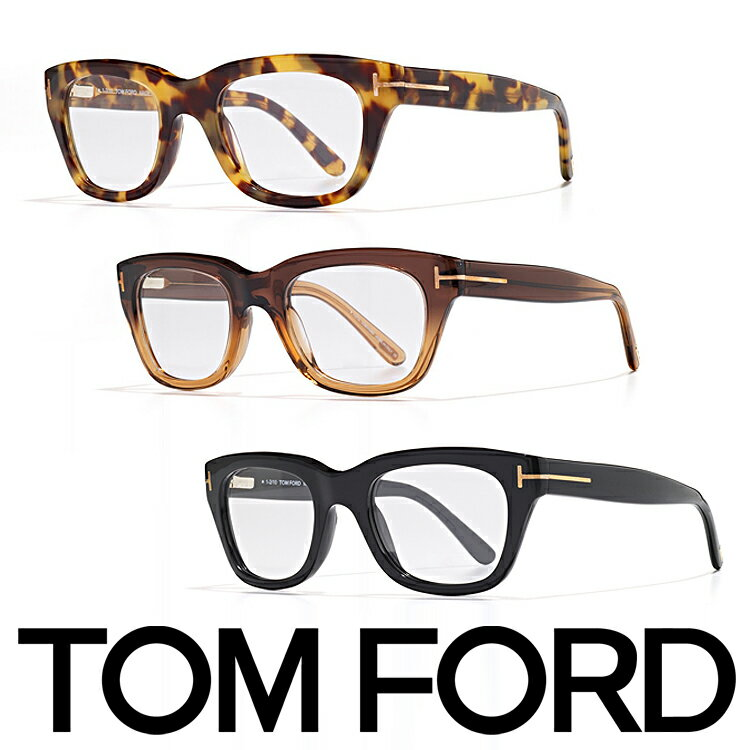 ford black single men He had never written or made a film before, but failure is not in the dictionary of tom ford he tells andrew pulver how a single man inspired him.