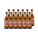 ビールスペインビールmahouマオウ・シンコ・エストレージャス330ml12本セットスペインペールラガーラガービール