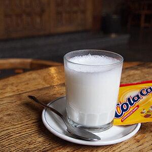 スペインチョコレートドリンク「コラカオ トゥー...の紹介画像2