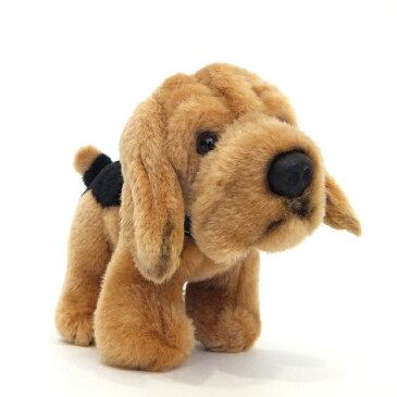 【キールトーイ ドッグ ケンネルシリーズ Sサイズ】keeltoys ぬいぐるみ イギリスブランド 犬 わんちゃん プレゼント■あす楽
