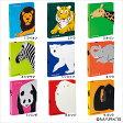 ショッピングアニマル 【マークス オリジナル】 [L判サイズ・100枚収納可] コレクションアルバム・アニマル/コルソ グラフィア