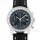ブライトリング ナビタイマー ヘリテージ A1332412/BF27 BREITLING 腕時計 A113B27KBA